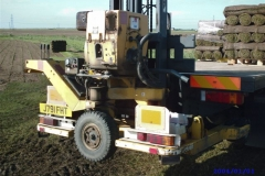 turf_delivered_fork_lift