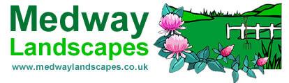 Medway Landscapes